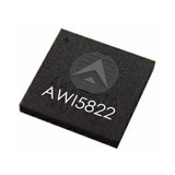 5.8GHz Wireless Receiver IC